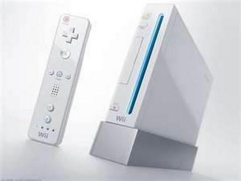 Juegos con los mejores gráficos de Wii [Parte 1]-Loquendo