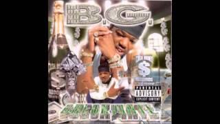 Watch Bg I Know video