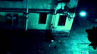 Real Ghost videos in India Paranormal activity   Night watchman