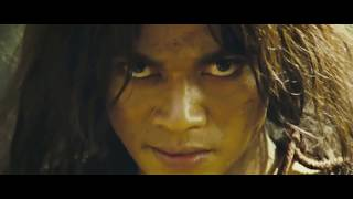 Tony Jaa Ong Bak 2   FINAL FIGHT   Re Sound  Part 1 - HD
