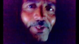 akhtar wahch fi l3alam - Durée: 0:19.