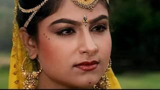 Yeh Neeli Peeli Chudiyaan [Full Song] (HD) - Ekka Raja Rani