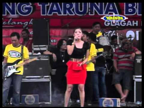 21. Mirasantika - Penyanyi Linda Tarnia - Ulang Tahun Karang Taruna Desa Glagah Kulon 2016