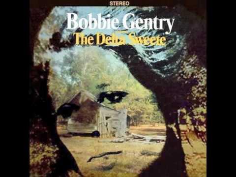 Bobbie Gentry - Casket Vignette