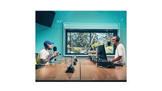 Download Lagu Mac Miller - Interview with Zane Lowe Gratis STAFABAND
