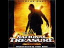 National treasure soundtrack national treasure suite - youtube