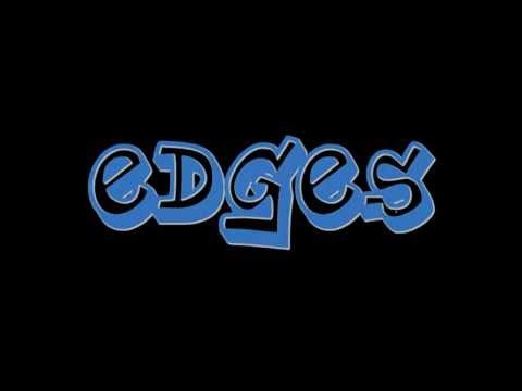 Edges: A Song Cycle, NPC, Snowflake, AZ
