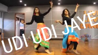 Download UDI UDI JAYE# RAEES# SHAH RUKH# GARBA BOLLYWOOD FOLK# EASY SHADI STEPS# RITU'S DANCE STUDIO# SURAT. 3Gp Mp4