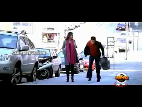 Tere Naina video