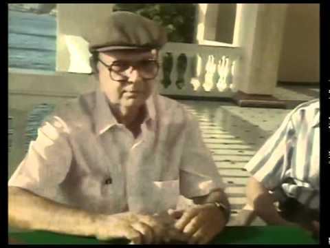 Carlos Vives - carlos vives el cantor de fonseca