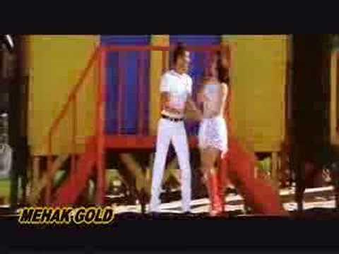 Dil Deewana - Har Dil Jo Pyar Karega video