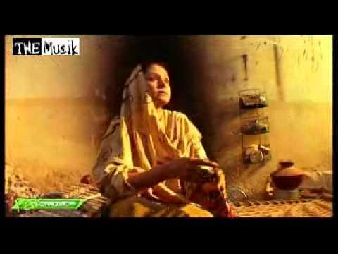 Zindagi - Shehzad Roy video