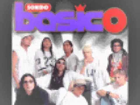No Me Digas Sonido Basico 2008. mp3