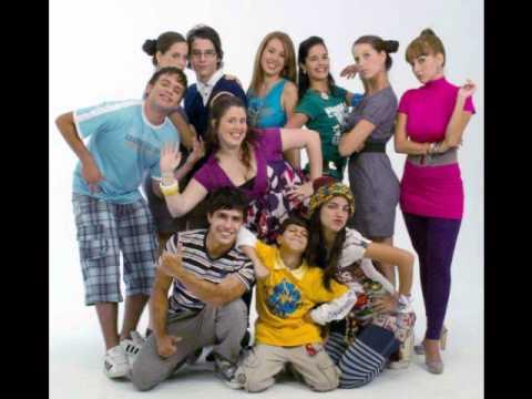 TOP 15 PEORES PROGRAMAS Y MIERDAS DE LA TV-LOQUENDO