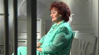 Кумиры - Тамара Синявская