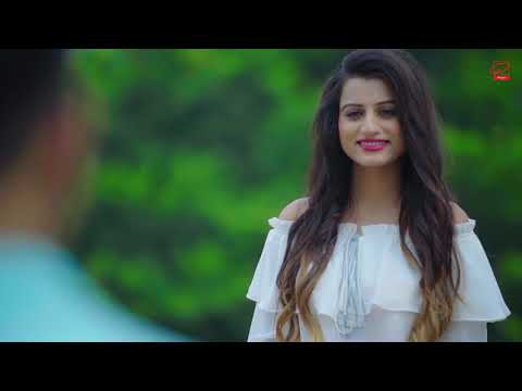 Parents (Official Video) | Pavvy | Rafat Music | New Punjabi Song 2019 | Latest Punjabi Song 2019