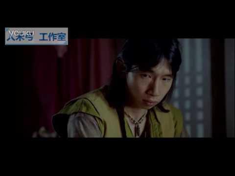 韓國性喜劇《猛男誕生記》和女神在同一屋,受不了,看看人家怎麽滅火 标清