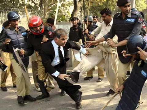 police wich bharti ho gaya www.funskip.com