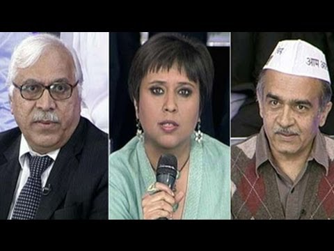 Paisa and politics: election funding the root of political corruption?