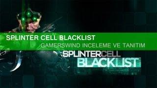 Splinter cell blacklist quotes