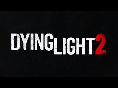 Dying Light 2 - премьера и самая важная информация