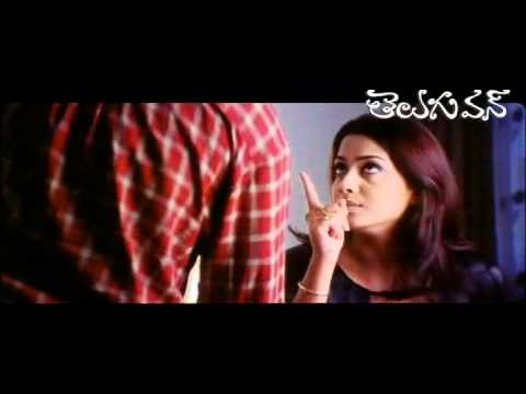 Andhrawala - NTR - Rakshitha - Full Length Telugu Movie