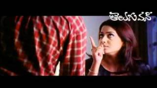 Madatha Kaja - Andhrawala - NTR - Rakshitha - Full Length Telugu Movie