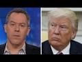 Gutfeld: Trump impeachmentitis is spreading