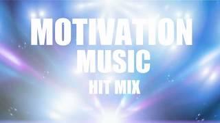 GYM MUSIC ► TRAINING MOTIVATION MUSIC 2016 ► MOTIVATION SONGS FITNESS & TRAINING VOL.2