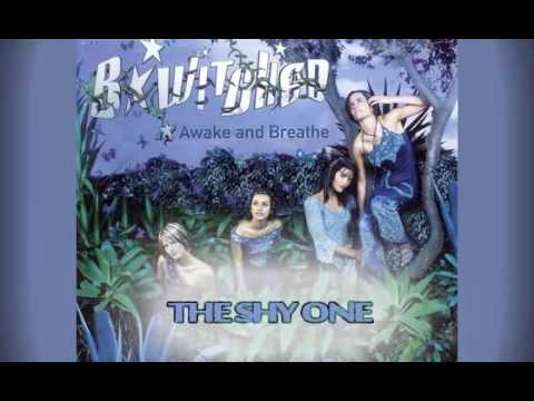 Bwitched - The Shy One