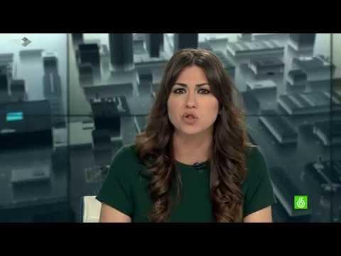 Debelare Abogados Madrid sobre Custodia Compartida en La Sexta Noticias