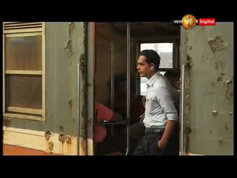 special train servic|eng
