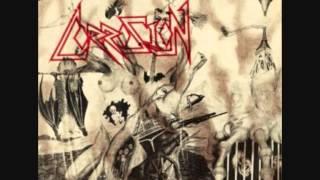 Watch Corrosion Noema video