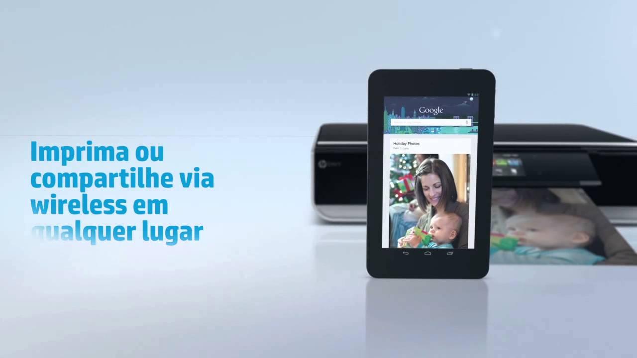 Tablet hp 7 Polegadas Tablet hp 7'' Android 4.1