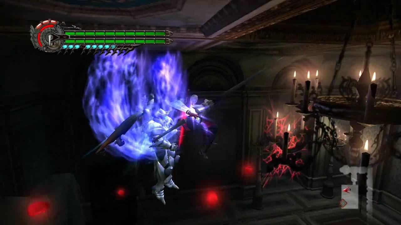 Gyro Blade Cry 4 Gyro Blade 10 00