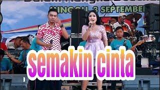 download lagu Semakin Cinta - Gerry Mahesa Anisa Rahma gratis
