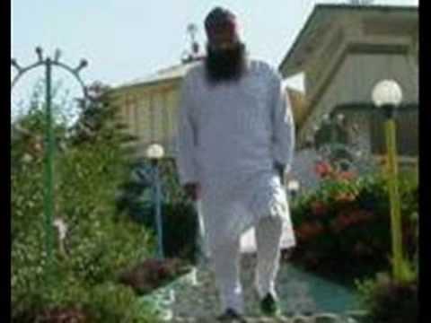 Dhan Dhan Satguru Tera Hi Aasra-paak Pavitra Rishta Hunda video