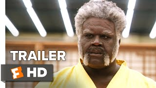 Uncle Drew Teaser Trailer #1 (2018) | Movieclips Trailers