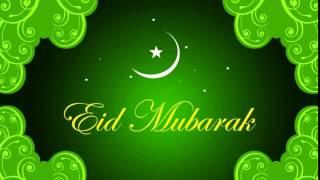 EID Mubarak _Mohammad_aajij.mp3