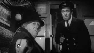 Murder, She Said (1961) - Trailer