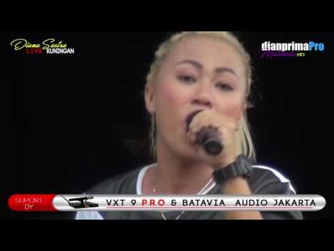 download lagu Diana Sastra / Juragan Empang  / Diana Sastra / Citundun gratis