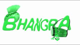 download lagu Best Bhangra Mix  June 2011 gratis