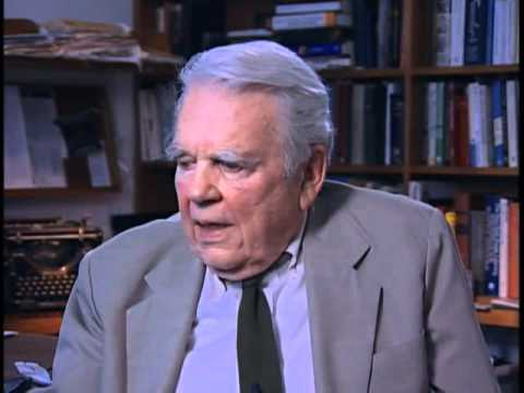 essay on vietnam by andy rooney