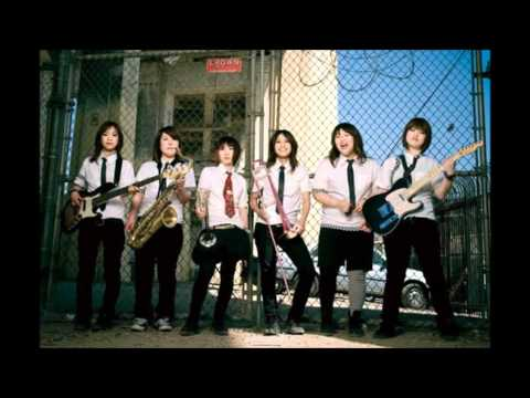 Pinocchio- Ore Ska Band (Cover by Eunie)