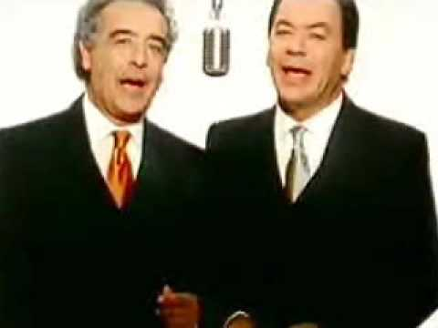 Los Del Rio - La Macarena ( Full Spanish Version with Lyrics