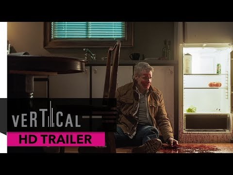 Official Red Band trailer for HE NEVER DIED
