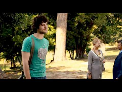 10 regole per fare innamorare – Trailer Ufficiale HD