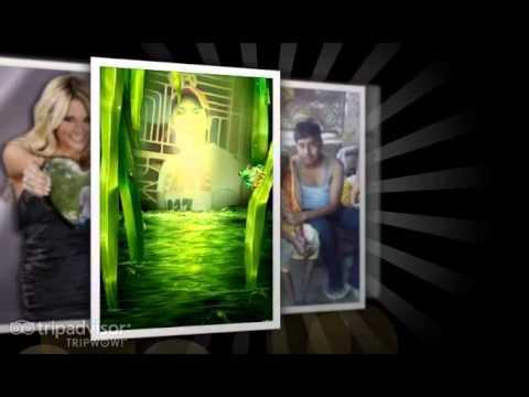 Latest Video Chahta Kitna Tumko Dil 2013 video