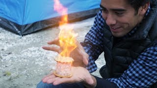 NEW Best Incredible Zach King Magic Vines Ever Show 2019