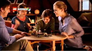 Lego_Games_Harry_Potter_20s_18011.mov